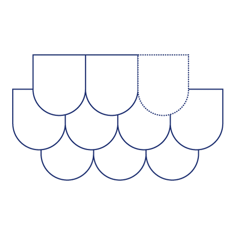 Variante - KAMPA